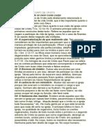 COMO DISCENIR O CORPO DE CRISTO.docx