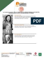 05_FB_Comunicato_giurati.pdf