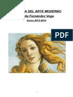 Sheila Fernández Vega.pdf