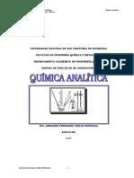 QU-241 LAB[1]. 2008-publ..