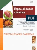 ESSPECIALIDADES-CARNICASo