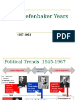 4 5 politics of the 1950s and 1960s 2015