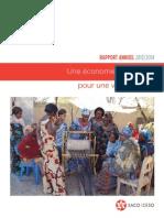 annual-report-2013-20141