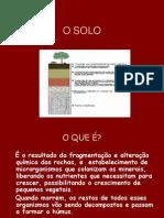O_SOLO
