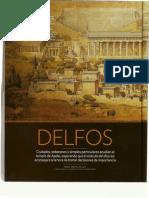 LECTURA DELFOS(1).pdf