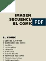 06-Comic