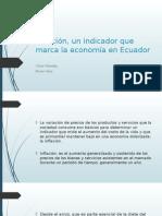inflacion p2