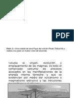 vulcanismo  expo oficial  imprimir.pptx