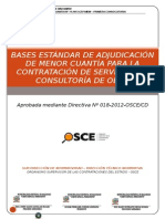 16.BASES_AMC CONSULTORIA DE OBRA