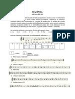 ARMÓNICA.pdf