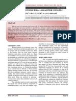 [IJET-V1I2P8] Authors :L.Sarojini, P.Kayalvizhi, D.Ajay Abilash