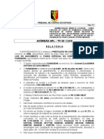 APL-TC_00060_10_Proc_02670_09Anexo_01.doc