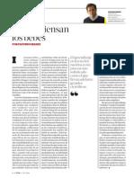 viva-en-quc3a9-piensan-los-bebc3a9s-facundo-manes-23-11-2014.pdf