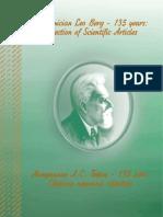Colectie de Articole Stiintifice