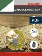 MI0002E - MANUAL INSTALACION SOLDADURA EXORTERMICA PAR ATERRAMIENTO (REV.0_FEV.2011).pdf