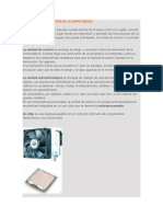 PRINCIPALES COMPONENTES DE LA COMPUTADORA.docx