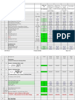 Safety Valve Blowback Calculation(Optimization2)