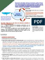Delitos Contra El Patrimonio_79561