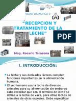 UNIDAD DIDACTICA 01.CALIDAD Y RECEPCION DE LA LECHE CRUDA.pptx