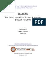 FLOSS-US-Report.pdf