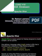 416_6_Hive