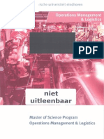 Process Mining Applied to the Change Control Board Process Discovering Real Processes in Software Development Process masterthesis.pdf