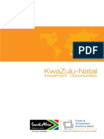 KZN Investment Opportunities