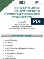 Gupta  app.pdf