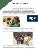 Article   Clases De Apoyo Escolar Para Ni?os (4)