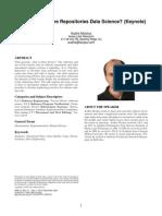 mining soft repos data science.pdf