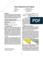 167MiningSoftware.pdf