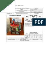 Banco Didactico Motor Cummins Diesel1