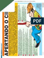 p151 Dicas Do Protegildo