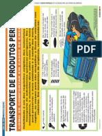 p153 Dicas Do Protegildo