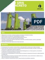 CEMENTO CONCRETERO.pdf