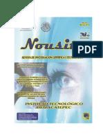 Revista Nousitz 53