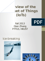 Chapter1 IoT (1)