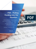funding-valuation-adjustment.pdf