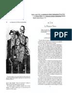 Machlis_Joseph_Los_materiales_de_la_musica_contemporanea.pdf