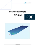 SSD-SIR-cut_1
