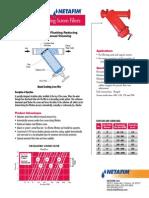 A023_Circulating.pdf