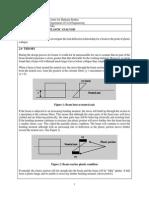 DAB20801_LAB STRUKTUR_Labsheets.pdf