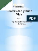 3_LAS_MASCARAS BUEN VIVIR.pptx