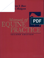Manual of Equine Practice_81%
