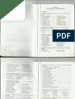 Gramatica Italiana Pag.1-245