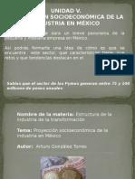 presentacion analisis.pptx