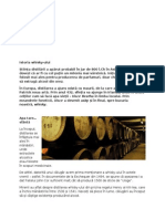 Whisky Oprica Ady.docx