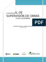 Manual de Supervision.doc
