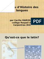 diapo_langues.ppt