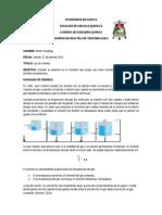 Informe 4 - Ley de Charles